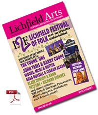 Download the L2F 2016 Programme