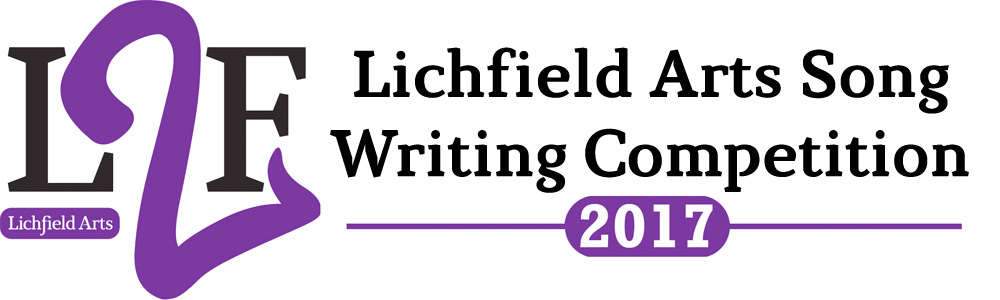 L2F Songwriting Competition